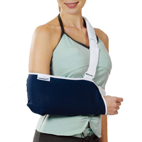 5205 DELUXE ARM SLING