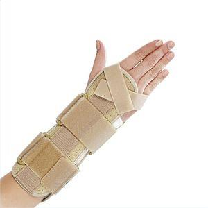 53100 COCK-UP WRIST SPLINT 10""