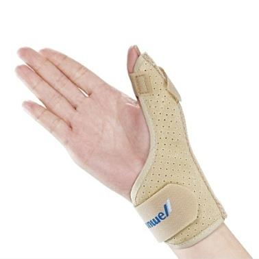 53160 THUMB WRIST SPLINT