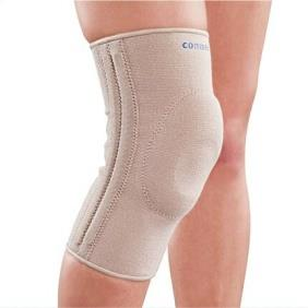 5710 KNEE STABILIZER WITH SILICONE PAD