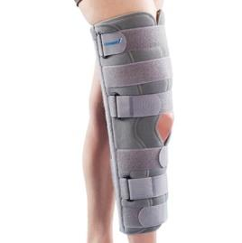 57150 PANEL KNEE IMMOBILIZER 20""