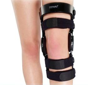 5718 Ligament Knee Brace