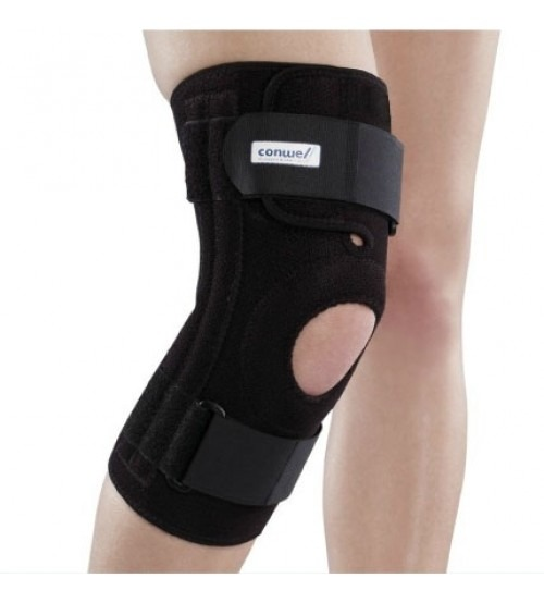 5750 KNEE STABILIZER