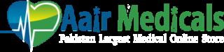 Aair Medical Logo