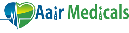 Aair Medicals | Pakistan Largest Medical Online Store