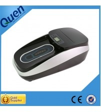 SHOE COVER DISPENSER AUTOMATIC QUEN XT-46C CHINA