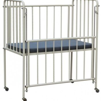 BABY COT - 131-A