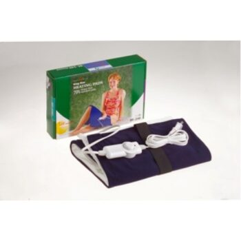 HEATING PAD - BESMED BE-240