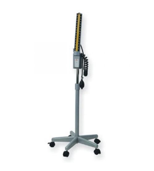 BLOOD PRESSURE MONITOR BOKANG - MERCURIAL STAND-TYPE BK-1003