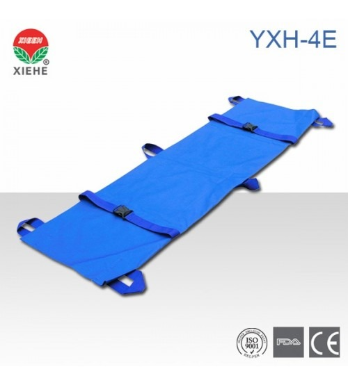 CARRY SHEET STRETCHER YXH-4E