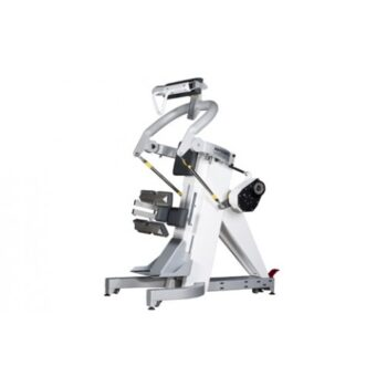 CON-TREX® TP 500 PHYSIOMED GERMANY