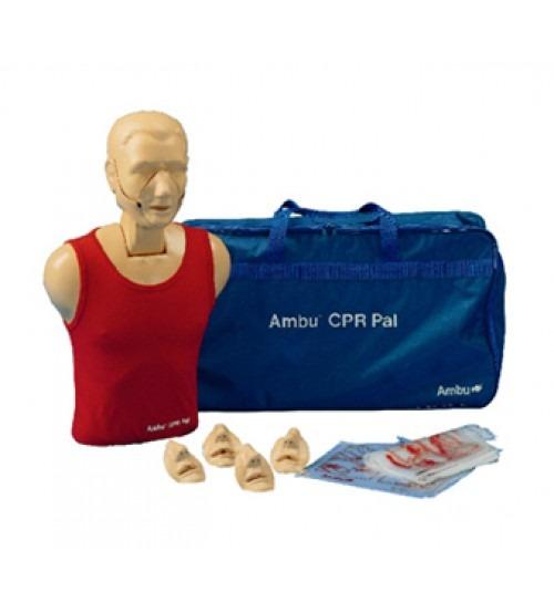 Ambu® CPR Pal AMBU DANMARK