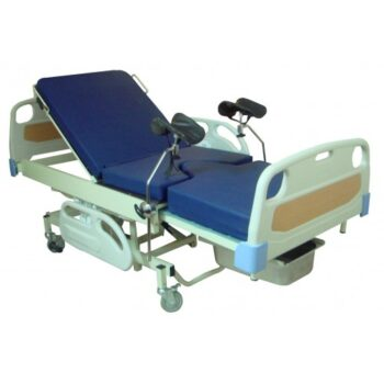 DELIVERY BED - DB-100-B