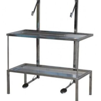 DRUM STAND
