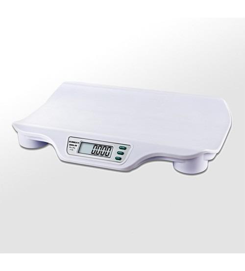 BABY DIGITAL WEIGHT MACHINE KINLEE EBSL-20