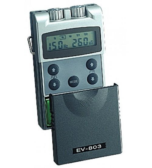 DIGITAL TENS SD - EV-803(C/T)