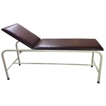 EXAMINATION COUCH - QMS-301