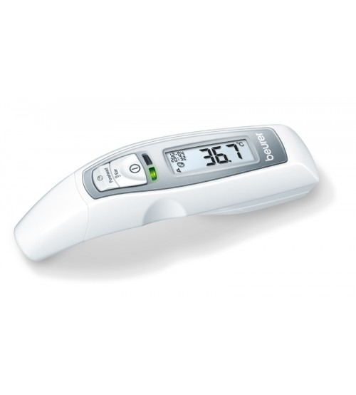 DIGITAL THEMOMETER - MULTI-FUNCTIONAL FT-65 BEURER GERMANY