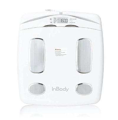 Best Selling InBody 120