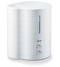 AIR HUMIDIFIER - BEURER LB-50