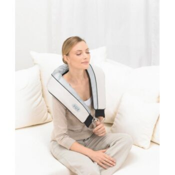 SHOULDER NECK MASSAGE - BEURER MG-150