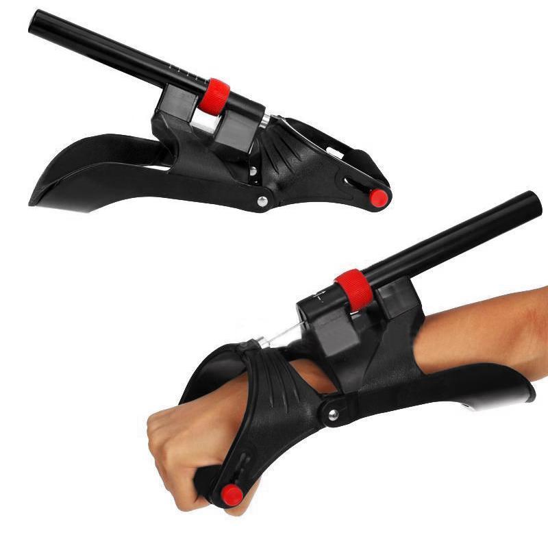 Manus Wrist Exerciser