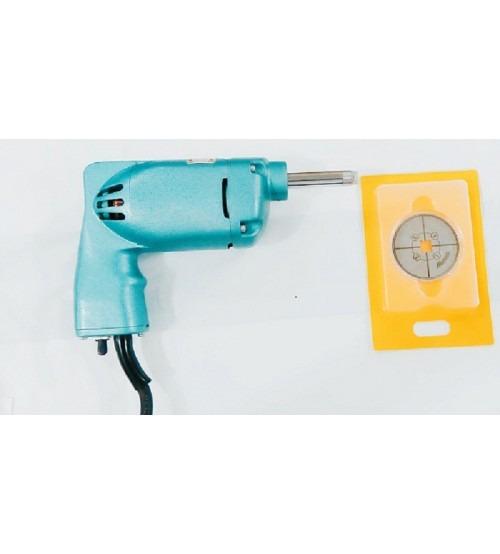 P.O.P ELECTRIC CUTTER M-1 MIZUHO