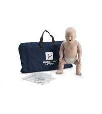 PRESTAN PROFESSIONAL INFANT MANIKINS