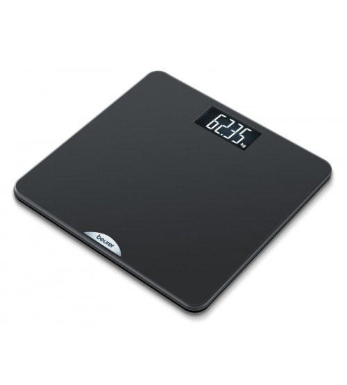 WEIGHT SCALE - BEURER PS-240