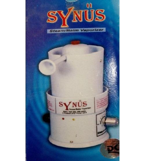 SYNUS STEAM / BALM VAPORIZER