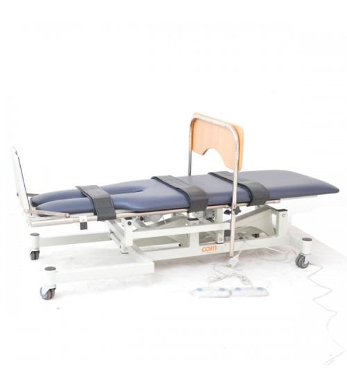 TILT TABLE ELECTRIC