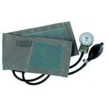 BLOOD PRESSURE MONITOR YAMASU - ANEROID MODEL-500