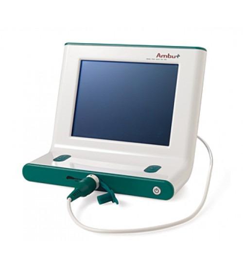 Ambu® AScope™ Monitor AMBU DANMARK