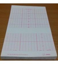 CTG PAPER BISTOS BT-350 (151 X 90 X 160MM )