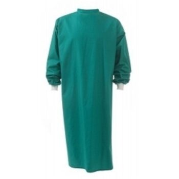 Operation Theater Gown