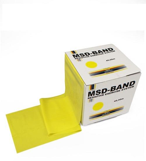 MSD Band 1.5 m