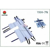 NEIL ROBERTSON STRETCHER YXH-7N CHINA